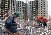 multiservicios construcciones y servicios generales