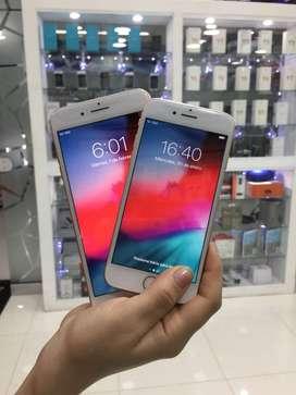 iPhone 8 64GB USAdito ¡Llévalo a Crédito!