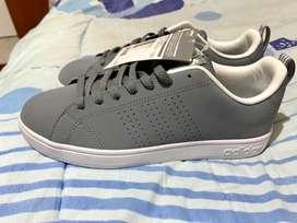 Zapatillas Adidas Nuevas Originales + envío gratis