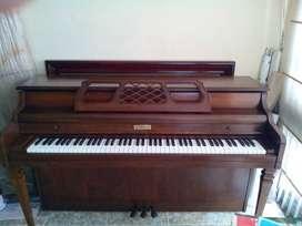 Venta de Piano Kimball