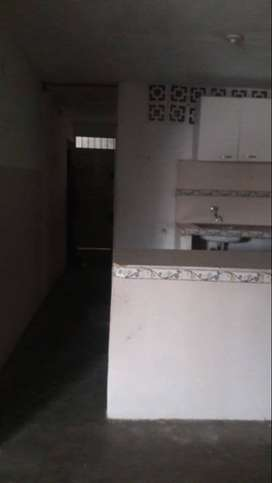 Venta de Casa Rentera, Durán, Cdla. El Recreo