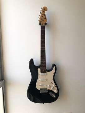 Cendo guitarra NEGOCIABLE