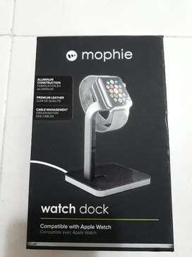 Base Reloj Watch Dock Apple Watch