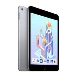 iPad 6ta generación 32 gb. Space Grey