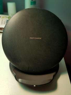 Samsung Cargador Wireless
