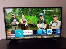 "TV Samsung 40"" HD Serie"