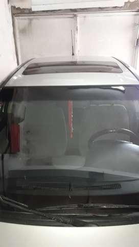 Vendo Chevrolet Astra Ful Full 2003 con