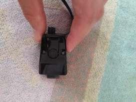 Placa boton encendido Samsung un40j5200agcdf