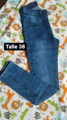 Jeans $950