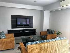 Apartamento LOFT amoblado en bucaramanga