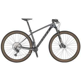 Bicicleta SCOTT Scale 925. Crédito sin inicial, además participas en la rifa de bici doble suspensión