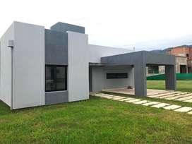 Casa en YB Country Vilanova