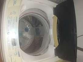 Vendo lavadora aceb