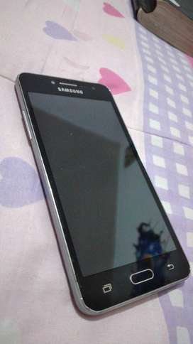 Samsung J2 prime. Muy buen estado