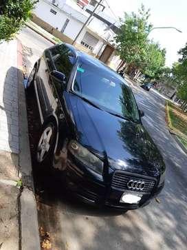 Audi a3 1.6 3p