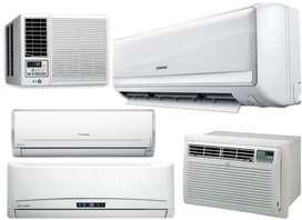 Your aire acondicionado y mas