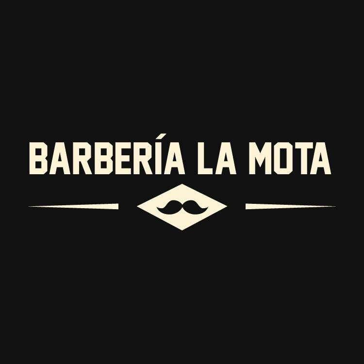 Se solocita barbero con experiencia 0