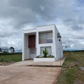Venta de Lote 6 x 15, proyecto Villa Mariana