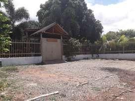 Venta de Casa Campestre Altos de Limonsillo, Neiva