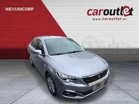 Peugeot 301 All Auto CarOutlet Nexumcorp