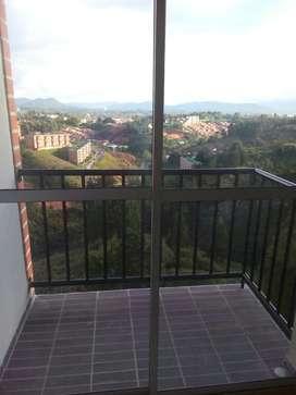 Apartamento en Venta Rionegro Fontibon