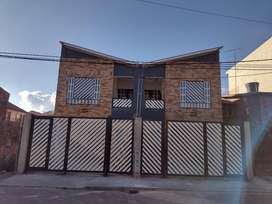 2 Casas Nuevas en santa Rita- Chía Cundinamarca