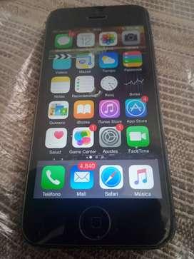 iphone 5 original-legal-caja-
