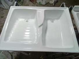 Lavaderos Y Lavamanos