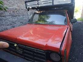 Camioneta Chevrolet C10 1975