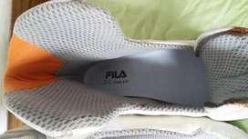Rollers Fila