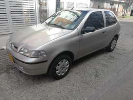 Se Vende Fiat Palio Fire 1300 16v