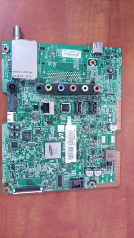 TARJETA MAIN SAMSUNG UN32J4300AKXZL V.PH01