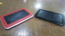 Vendo Tablet 7