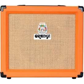 Amplificador para guitarra orange 35 RT NUEVO