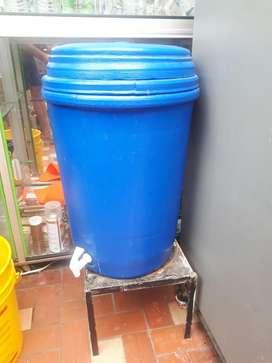 Vendo Filtro de Agua en Excelente Estado