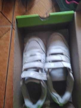 zapatillas yomax