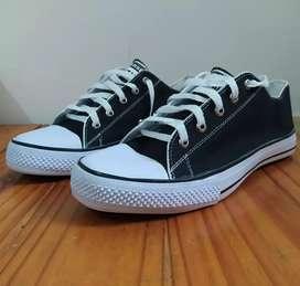 Zapatillas del 35 al 39