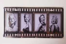 PlacA MARYLIN