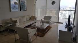PH Jw Marriott - Apartamento en Alquiler $2,700usd
