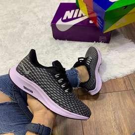 Nike Running 2021 importados