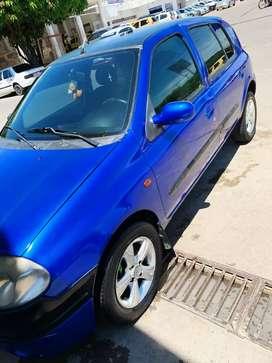 Vendo Renault