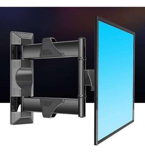 Soporte de televisores LED ecualizable