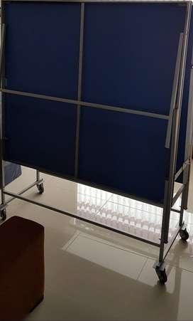 Remato mesa de ping pong o tenis de mesa