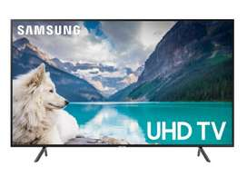 Tv Smart Samsung 58 4k Nuevos