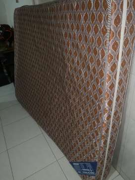 Vendo magnífico colchón