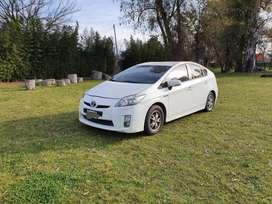 Toyota Prius Hibrid