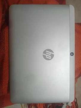 Se vende tablet HP
