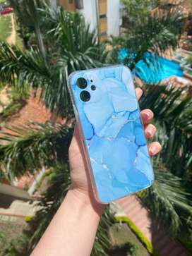 Forro/case iphone 11