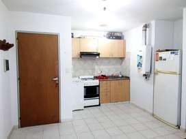 Vendo departamento 1 Dormitorio Nva.Cba - Cba. Capital