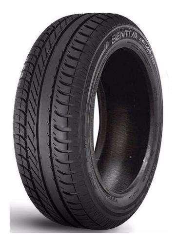 Cubiertas / Neumáticos FATE 0